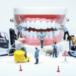 Mask Mouth May Cause Dental Problems For Mask Wearers